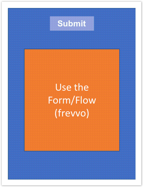 Embedding frevvo: A Getting Started Guide - frevvo 74 - Confluence