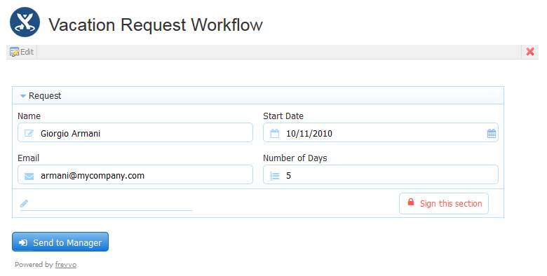 workflows in confluence frevvo 63 confluence